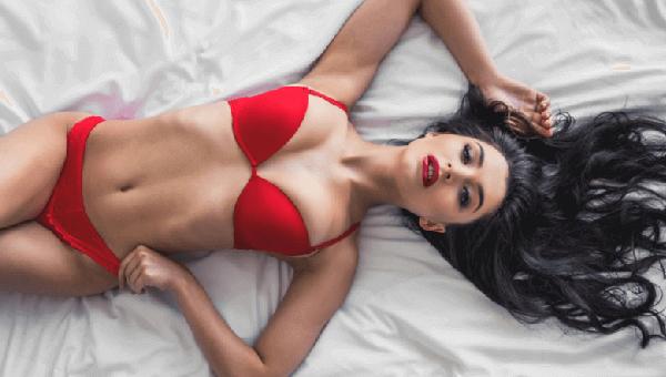 6 cosas que debes evitar si quieres triunfar como modelo webcam