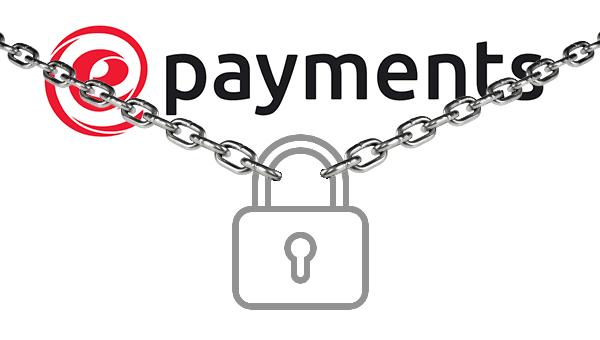 Contul ePayments suspendat – Ce se întâmplă cu plățile mele de la Chaturbate Bongacams sau alt CamSite