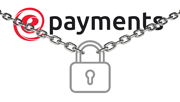 Cuenta de ePayments suspendida: qué sucede con mis pagos de Chaturbate Bongacams u otro CamSite