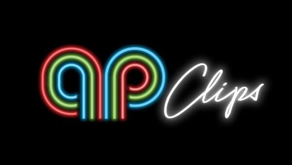 Comenzando con APClips: Venda de videos y fotos porno