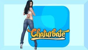 Chaturbate: informații complete