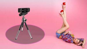 La mejor ropa para tus shows webcam