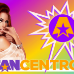 FanCentro: Earn money with social networks