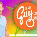 IsMyGuy: Clipsuri și Fancluburi pentru modele masculine
