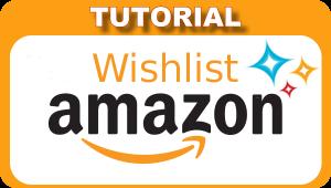 How To Create A Wishlist On Amazon ?