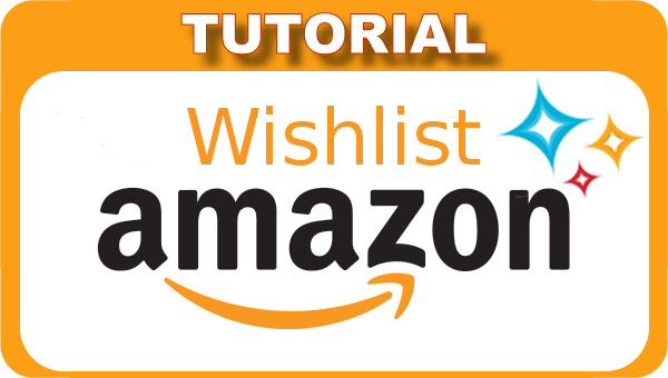 How To Create A Wishlist On Amazon ?