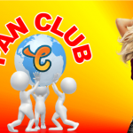 Why it is important and how to activate your Fan Club on Chaturbate
