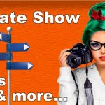 Tips and types of Private Show on Chaturbate