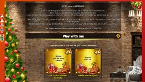 Diseño 35 – perfil VideoChat Chaturbate ya creado