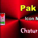 Pak 43 – FREE Chaturbate Social Media Button and Icon Maker