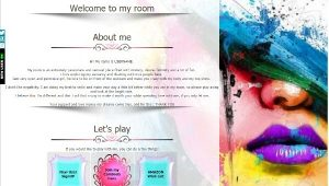 CamSoda Diseño 4 – codigo ya creado para tu biografia VideoChat CamSoda