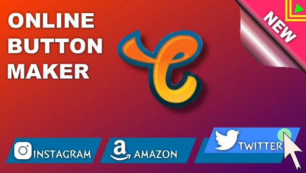 Icon Maker – social media icons for Chaturbate – Online Tool